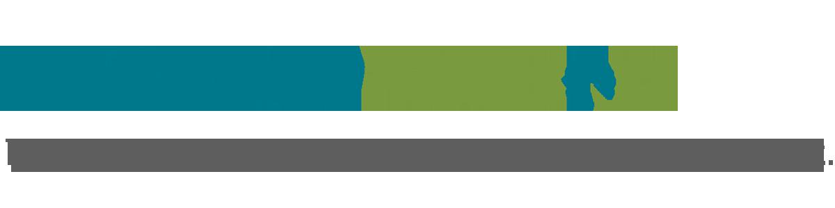 BioPharmAdvisors